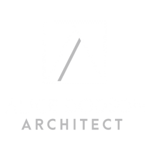 Alice Dodson Architect, PA