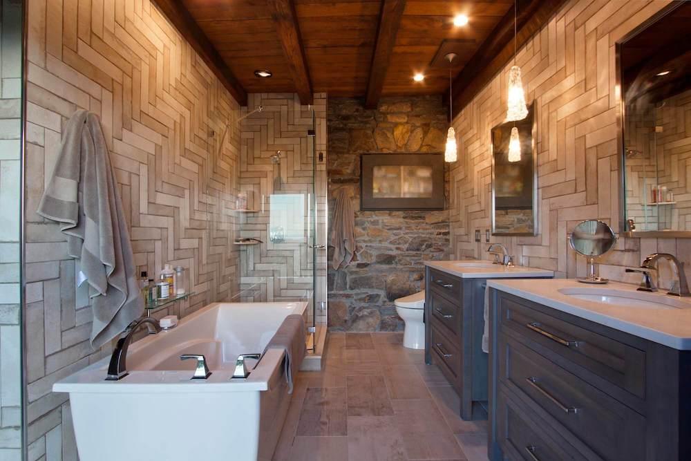 Town-mountain-stone-bathroom-alice-dodson-architect