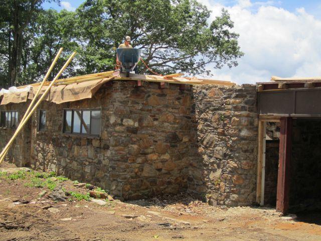 Town-stone-worker-alicedodsonarchitect